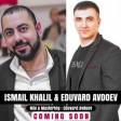 Ismail khalil - Ckhas Bedewe (New 2021)