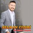 2021 - Selman Ciziri - Ma Rojeke Nayem