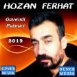 Hozan Ferhat -  Delilo 2019
