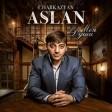 Aslan Charkazyan - Yara Mn