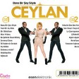 Ceylan - Berzi