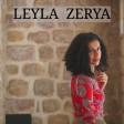 Leyla Zerya - Payîz  2018