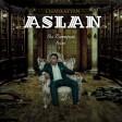 Aslan Charkazyan - Ronay Ser Mn (New 2017)