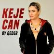 Kejecan - Oy Qeder  2020