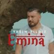 Yasin Yıldız,Halil Norris - Emina (feat. Halil Norris)