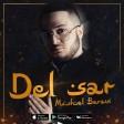 Mishel Baravi - Не плачь
