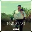Haji Abasi - Çevreş
