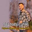 2021 - Selman Ciziri - Potpori Yemane Ez Mame Bekes