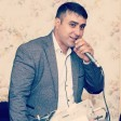 Ruslan Mamedov - Chev Resha Mn (New 2015)