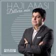 Haji Abasi - Dilbera Mn (New 2021)