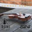 Roni Violinist - Cennet (New 2021)
