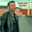 2021 - Kenan Acar - Nadim Nadim