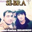 Rustam Ibragimov - Be Te Nave (New 2018)