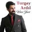 Turgay Ard?l - Were Yarê 2018