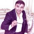 Aslan Charkazyan - Anush Axper (New 2021)