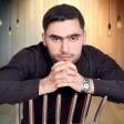 Roman Kalashyan - Bska Tengiz (New 2021)