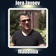 Jora Javoev - Madonna (New 2020)