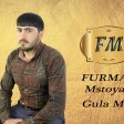 Furman Mstoyan - Potpori (New 2021)