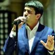 Uske Shababyan-Gula min