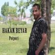Hakan Beyar - Potpori  2019