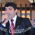 Haji Abasi Rustam Mahmudyan 2015