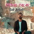 2021 - Erdal Talay - Dilê Bêhal