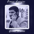 Omar Lazgiev - Evina Dle Mn (New 2021)