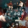 İvan Aslan,Fidel Aslan - Ez Bum (feat. Fidel Aslan)