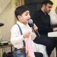 Shex Mirze Broyan - Leyla Mn (New 2018)