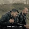 Grup Roj - Çu  2020