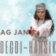 AG JAN - Degdi-Harsik