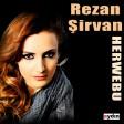 2021 - Rezan Şirvan - Herwebu