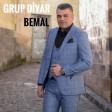 Grup Diyar - Le Dine  2019