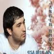 Jangir Broyan - Ay Aman (New 2013)