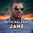 Sevo Kalashi - Jane (New 2021)