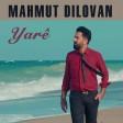 Mahmut Dilovan, Brûsk Agirî - Yarê 2019