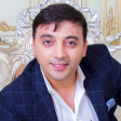 Aslan Charkazyan - Gula Sor (New 2018)