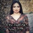 Duygu Korkmaz - Grani (Potpori)  2019