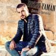 Hozan Yaman - ?emle ?emle  2019