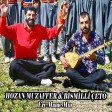 Hozan Muzaffer, Bismilli Çeto - Ere Mame M?n  2019