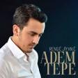 ADEM TEPE QÛLING
