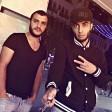 Amran feat Kamran - Evîna Mîn (New 2016)