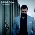 Cüneyt Turan - Çavhe?ina Min  2018