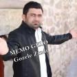 Memo Gelo - Gozele Z?nd?  2019