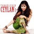 Ceylan - ?i Le Le