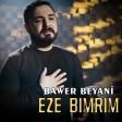 2021 - Bawer Beyani - Eze Bimrim