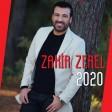 Zakir Zerel - Yara Min  2019