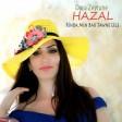 Hazal  - Dara Zeytune