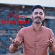 2021 - Diyar Erbek - Potpori