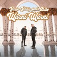 Yasin Yıldız,Chiko - Warni Warni (feat. Chiko)